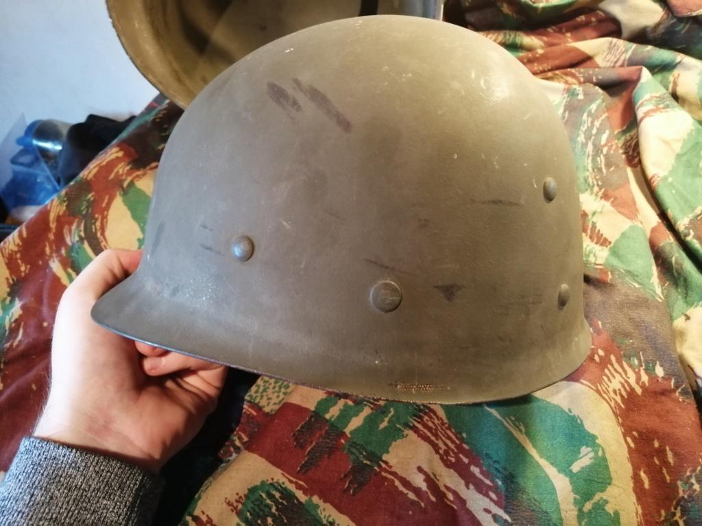 Mon premier casque M1 US Img_2870