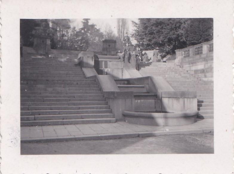 Rennes 1942-2019  Img_2877