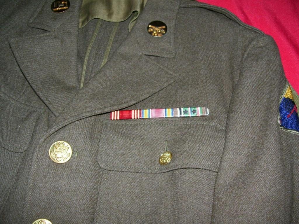Identification d'une tenue de sortie us  S-l16022