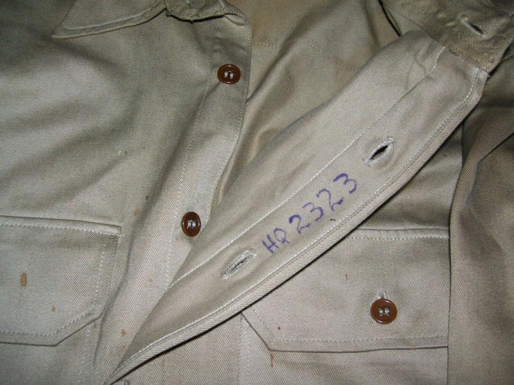 Identification d'une tenue de sortie us  S-l16026