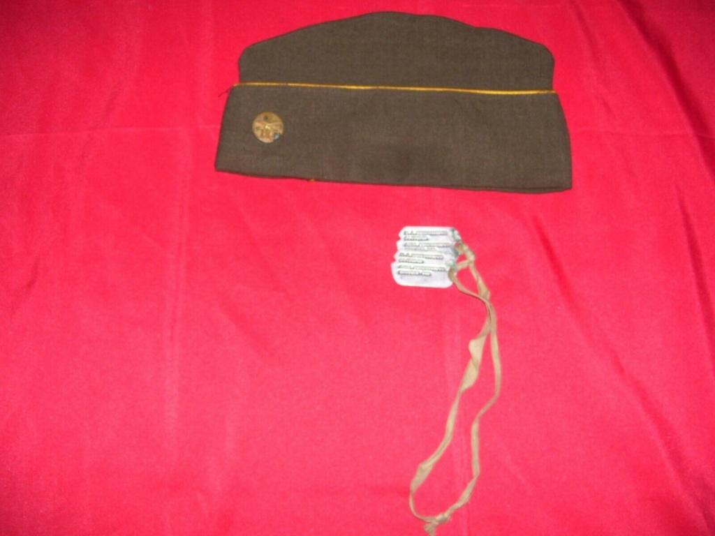 Identification d'une tenue de sortie us  S-l16028