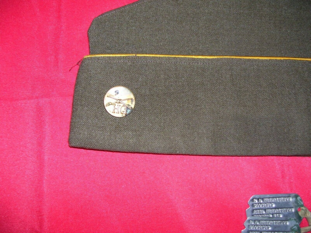 Identification d'une tenue de sortie us  S-l16029