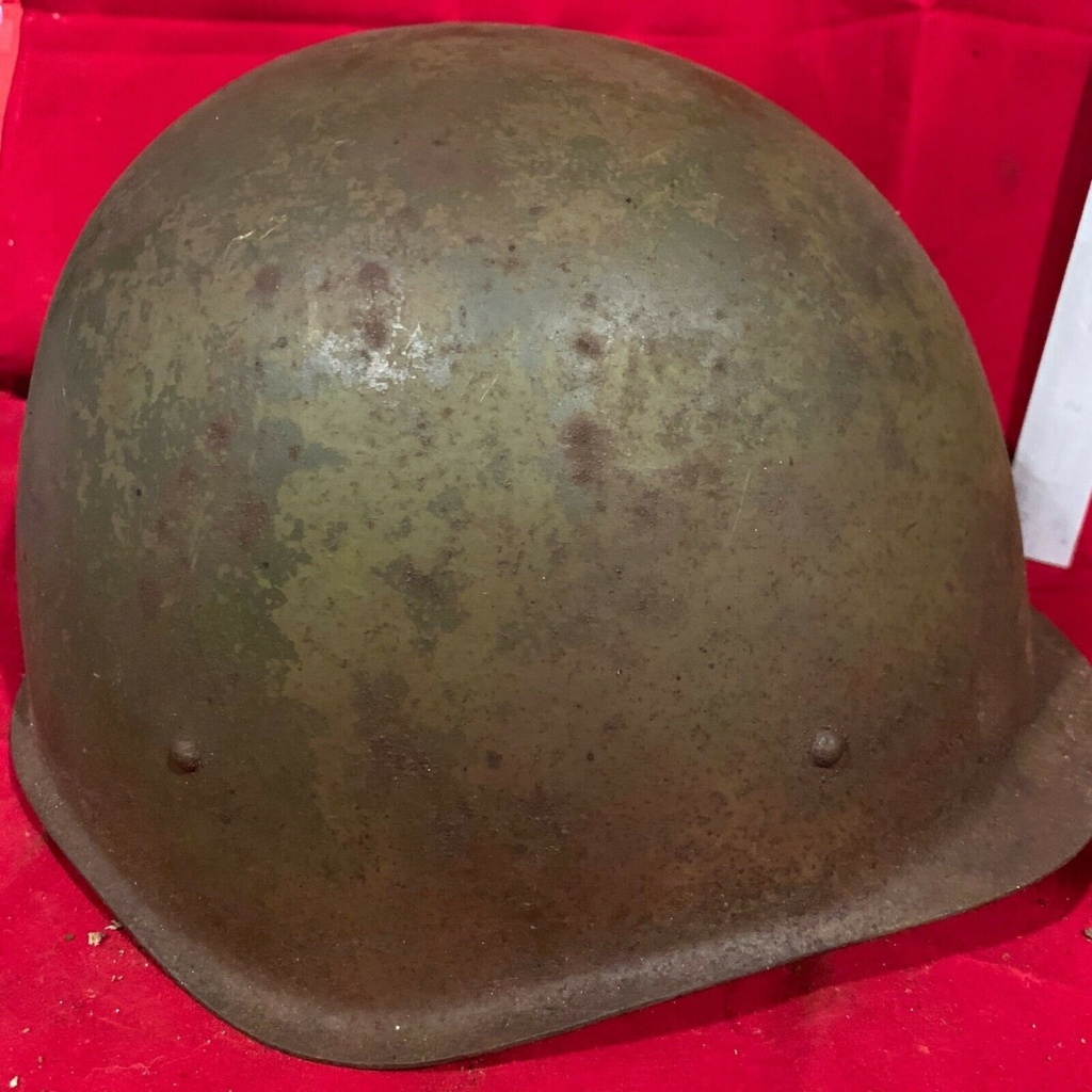 casque russes ww2 ?  S-l16135