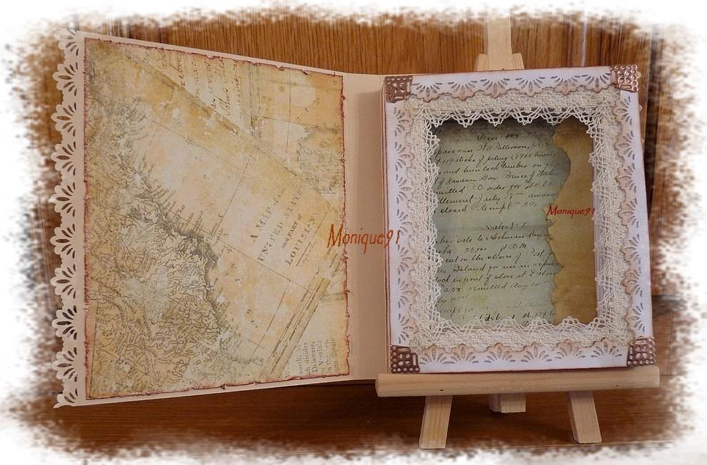 carte livre  Moniqu13