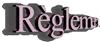 Règlement et information de notre forum