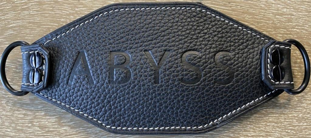 nuova Abyss 1266 PHI tc. - Pagina 10 1266_h10