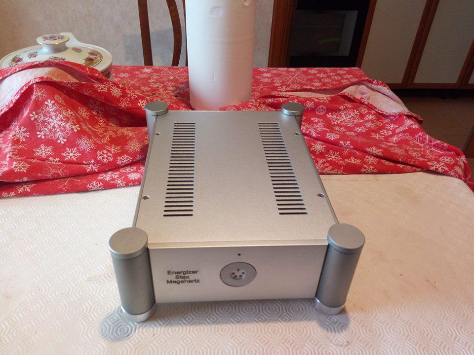 Energizer per Stax from Megahertz 44918310