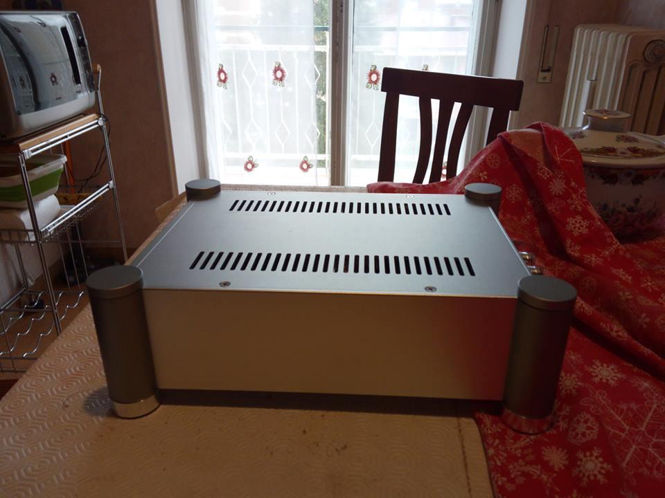Energizer per Stax from Megahertz 44932410