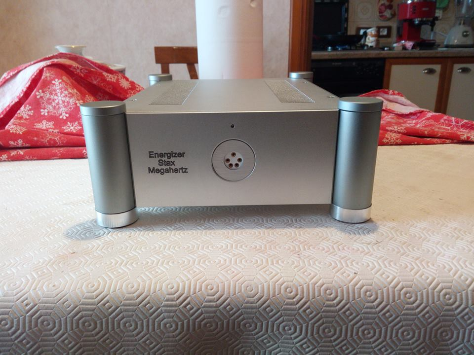 Energizer per Stax from Megahertz 44971810