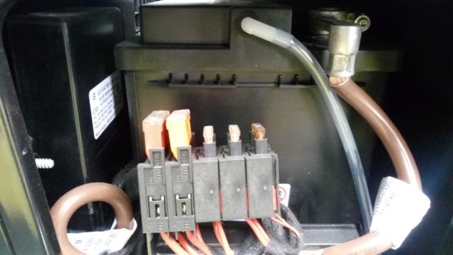 Batterie aux HS et conseil Img_2095