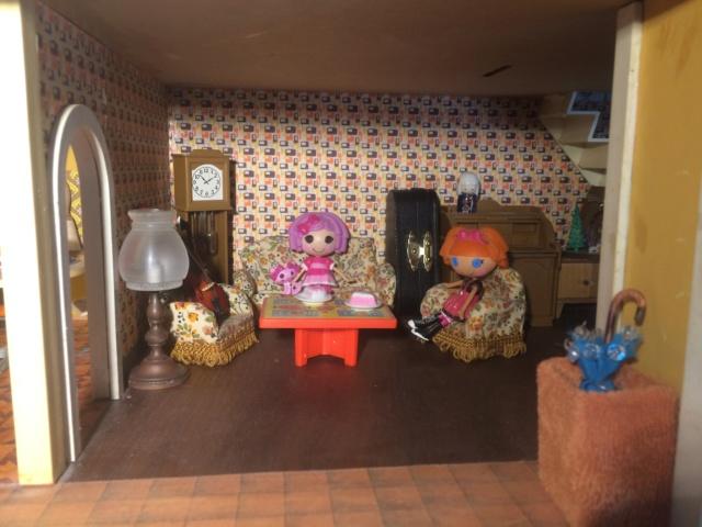 Maison Lundby et autres maisons de poupées de Lilas et Marie... - Page 4 Img_0013