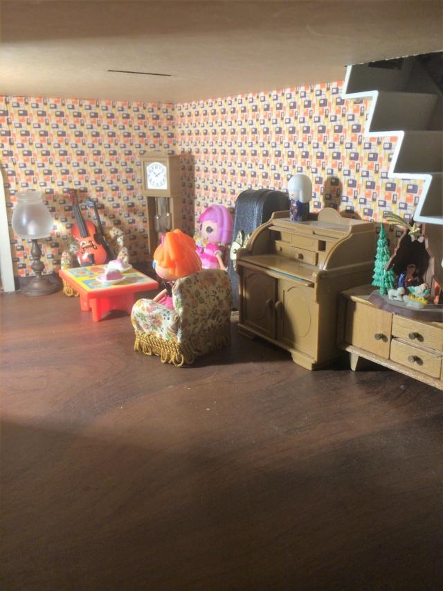 Maison Lundby et autres maisons de poupées de Lilas et Marie... - Page 4 Img_0014
