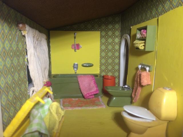 Maison Lundby et autres maisons de poupées de Lilas et Marie... - Page 4 Img_0015