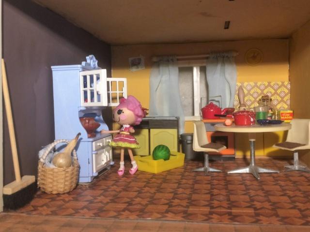 Maison Lundby et autres maisons de poupées de Lilas et Marie... - Page 4 Img_0018