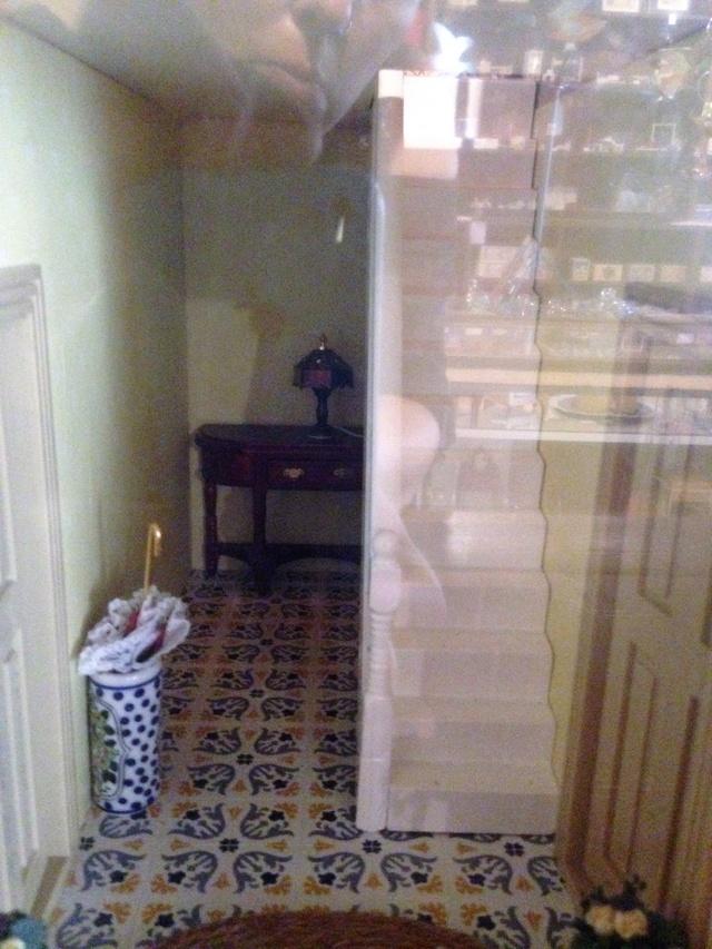 Maison Lundby et autres maisons de poupées de Lilas et Marie... - Page 4 Img_2141