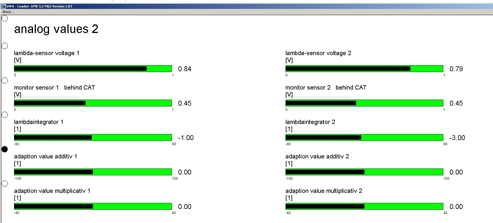 [RG192] 735ia - Page 6 Analog12