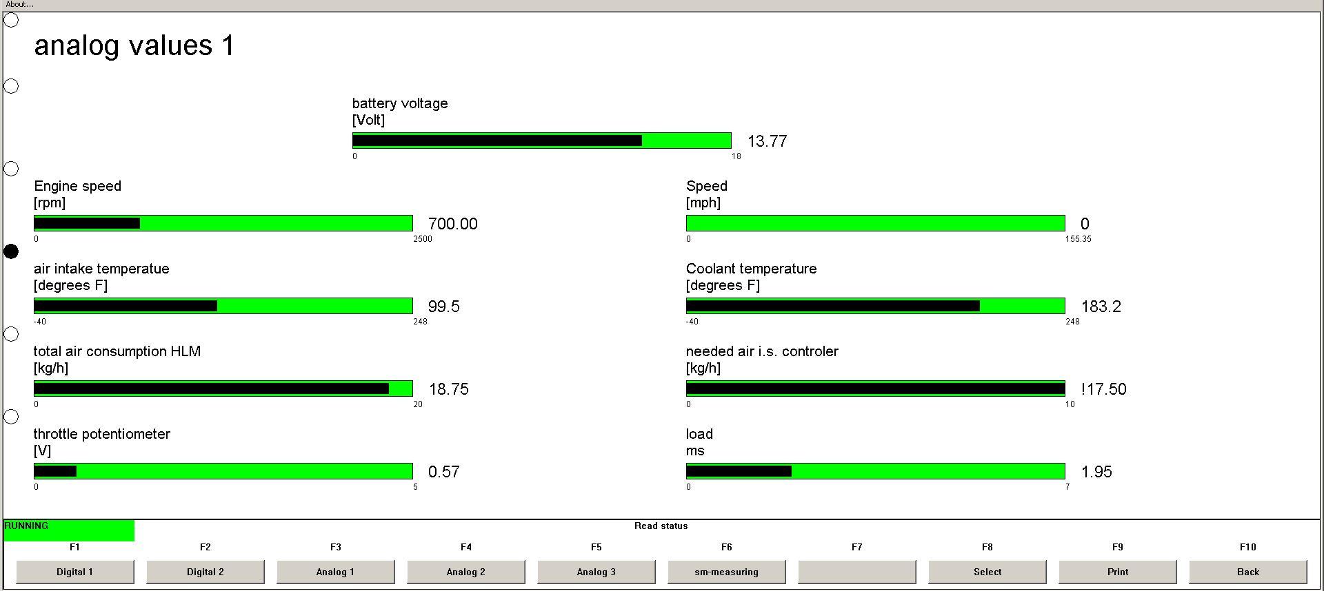 [RG192] 735ia - Page 6 Analog13