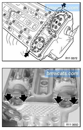 [RG192] 735ia - Page 14 Captur43