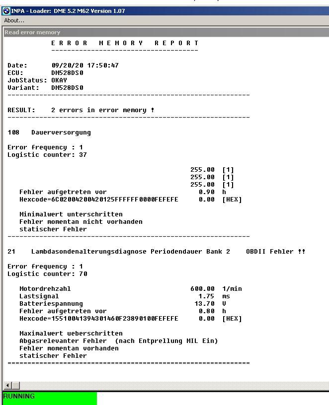 [RG192] 735ia - Page 6 Defaut12
