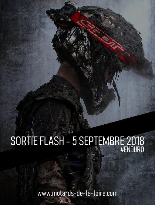 [***FIN***] MERCREDI 5 SEPTEMBRE 2018 A110