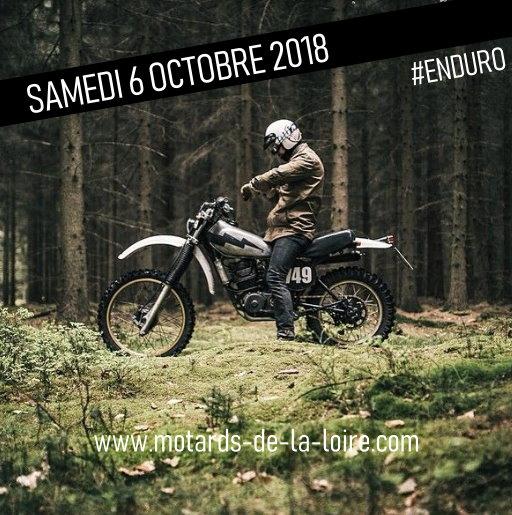 [***FIN***] SAMEDI 6 OCTOBRE 2018 A111
