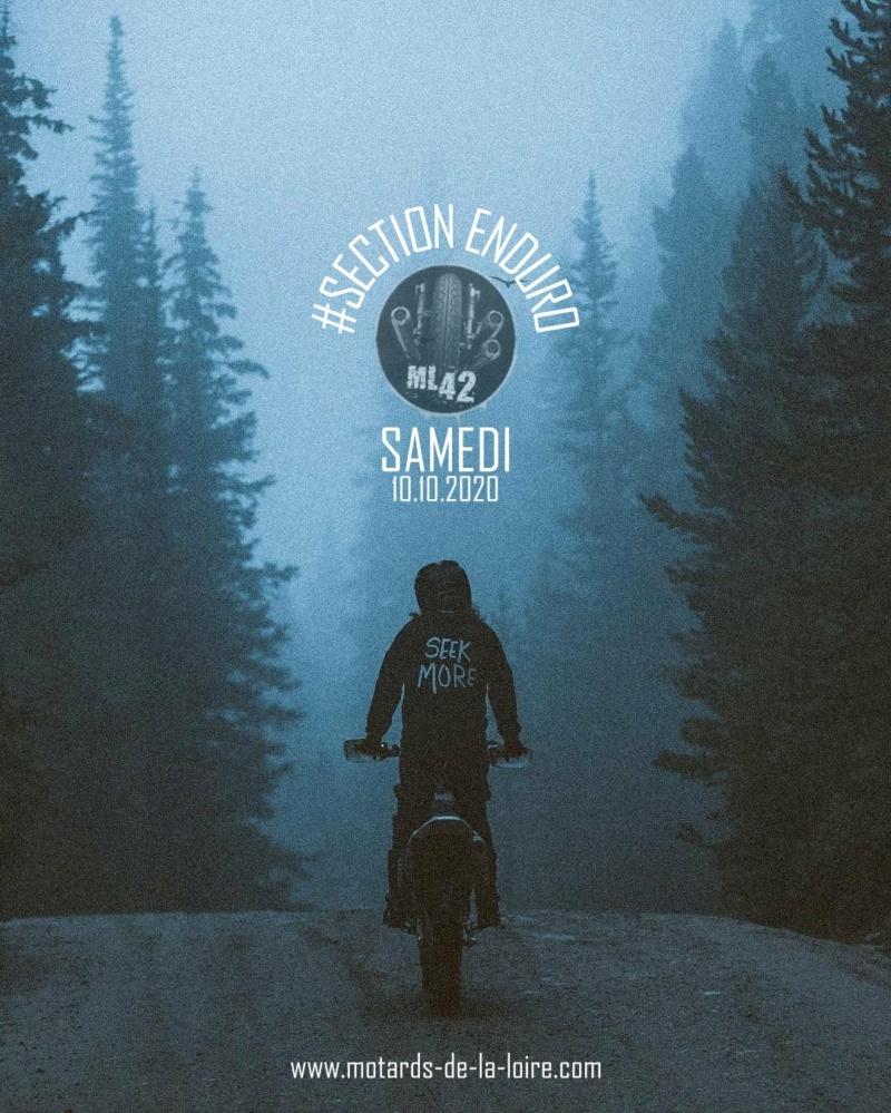 [***FIN***]  SAMEDI 10 OCTOBRE 2020 A114