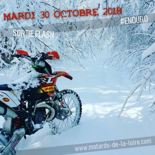[***FIN***] MARDI 30 OCTOBRE 2018 Alban10