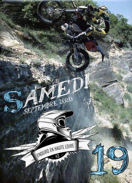[***FIN***] SAMEDI 19 SEPTEMBRE 2020 Dd11