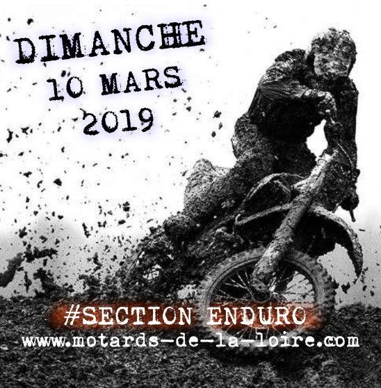 [***FIN***] DIMANCHE 10 MARS 2019 Dima10