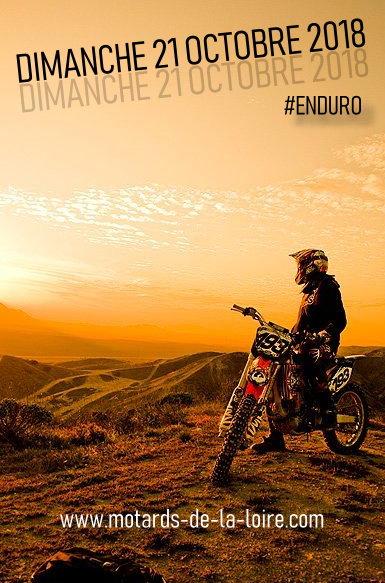 [***FIN***] DIMANCHE 21 OCTOBRE 2018 Enduro10
