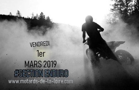 [***FIN***] VENDREDI 1er MARS 2019 Enduro11