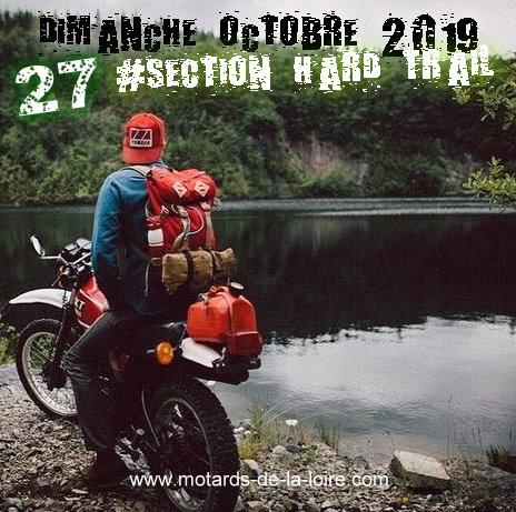 [***FIN***] Séance de Reconnaissance - DIMANCHE 27-10-2019 Ht12