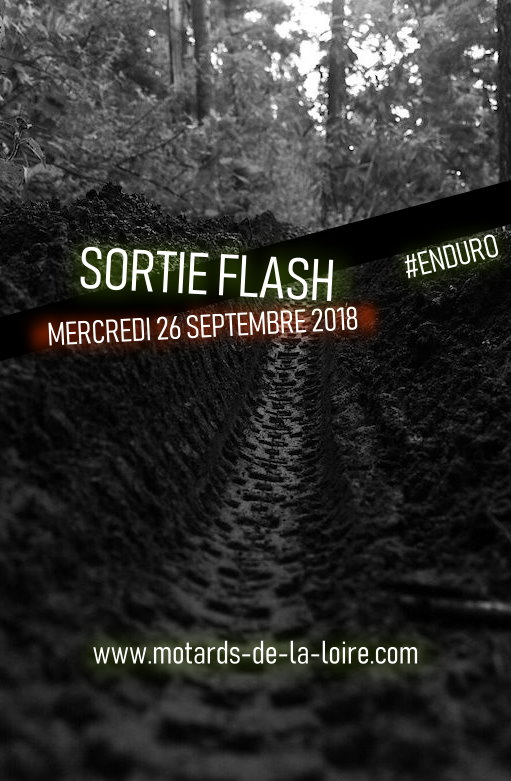 [***FIN***] MERCREDI 26 SEPTEMBRE 2018 Mercre10