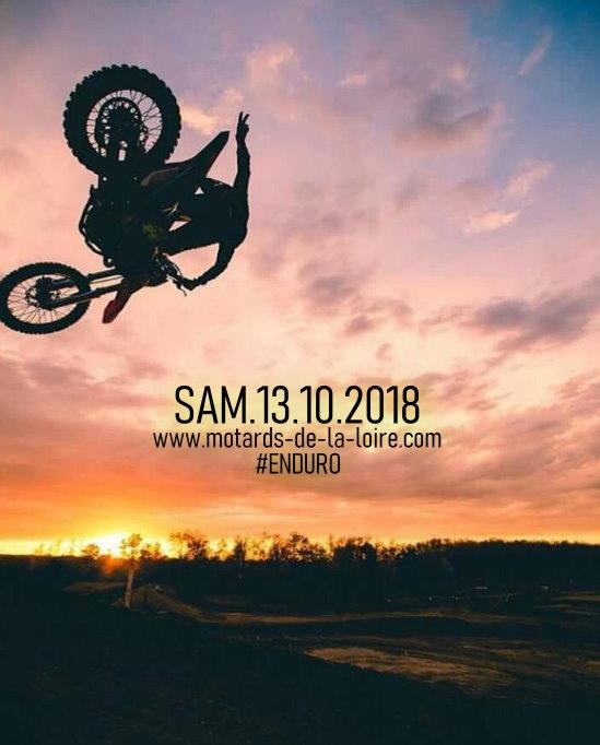[***FIN***] SAMEDI 13 OCTOBRE 2018 Sam10