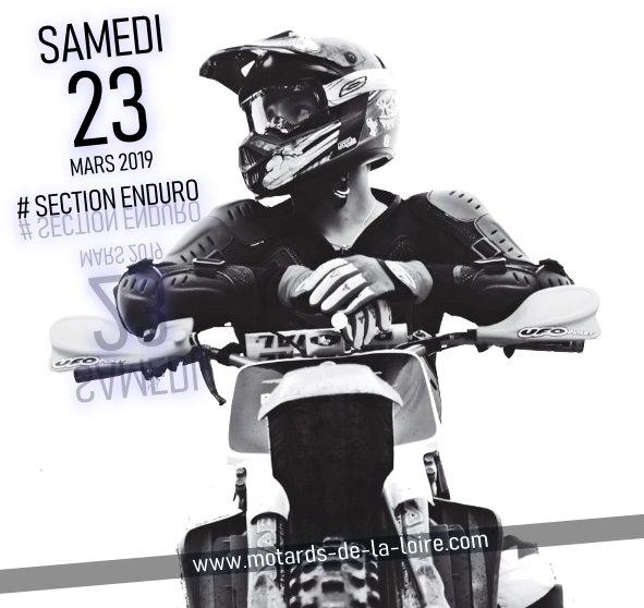 [***FIN***] SAMEDI 23 MARS 2019 Sam2011