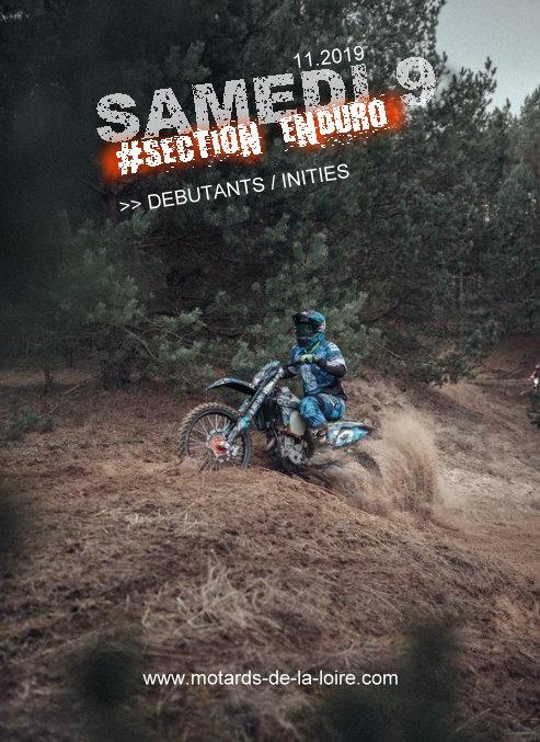 [***FIN***] SAMEDI 9 NOVEMBRE 2019 Sans_t43