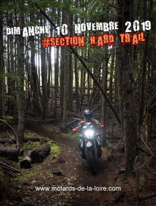 [***FIN***] reco trail express dimanche 10 novembre Sans_t44