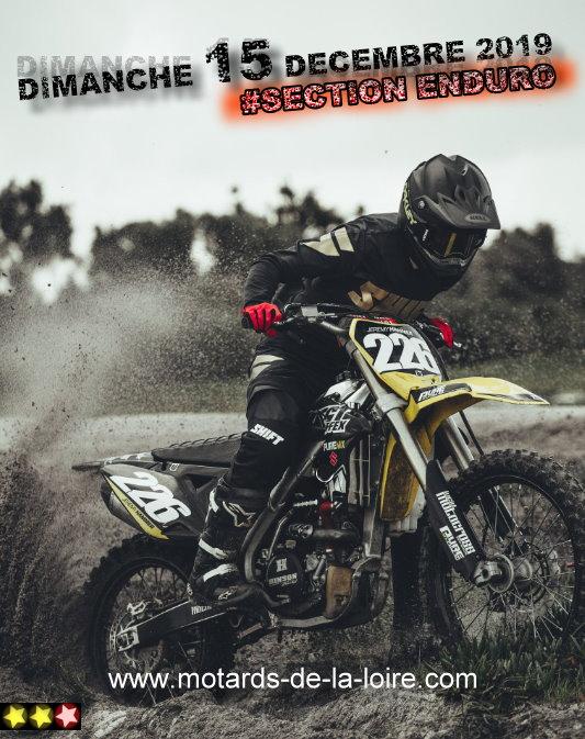 [***FIN***] DIMANCHE 15 DÉCEMBRE 2019 Sans_t50