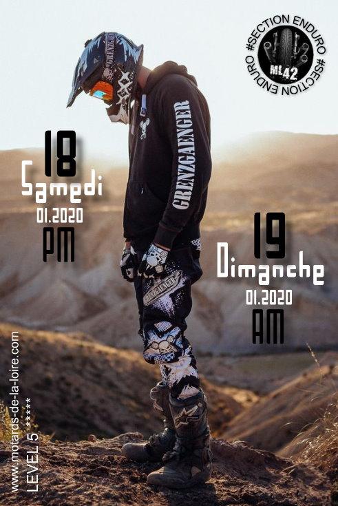 [***FIN***] SAMEDI & DIMANCHE 18-19 JANVIER 2020 Sans_t60