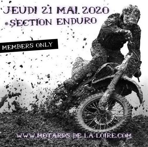 [***FIN***] JEUDI 21 MAI 2020 Sans_t71