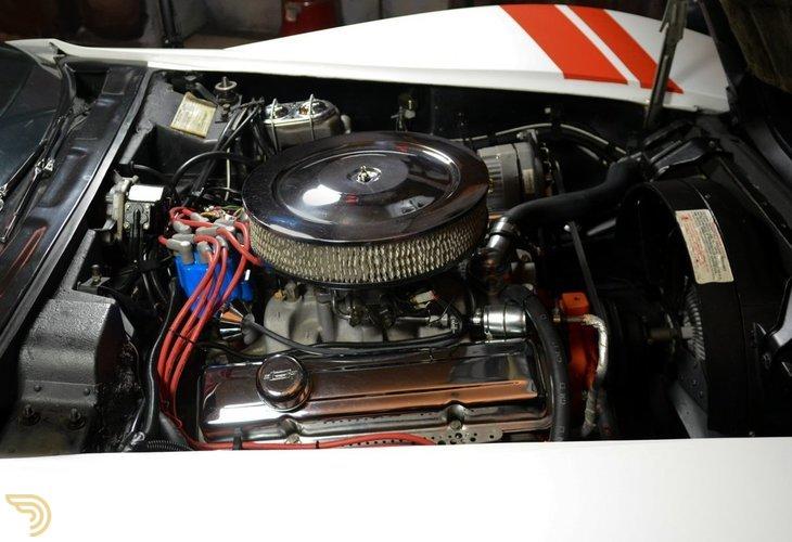 Quelqu'un connait-il cette C3 '73 blanche ? Medium10