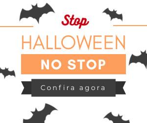 Stop Hotel | Novinho | Equipe Competente | Venha jogar um habbo diferente :) | www.stophotel.ml Divul210