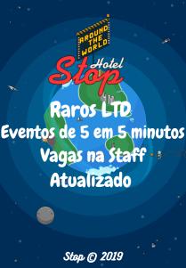 Stop Hotel   Novinho   Equipe Competente   Venha jogar um habbo diferente :)   stophotel.ml Subkzl10
