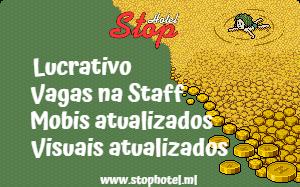 Stop Hotel | Novinho | Equipe Competente | Venha jogar um habbo diferente :) | www.stophotel.ml Ts_cre10