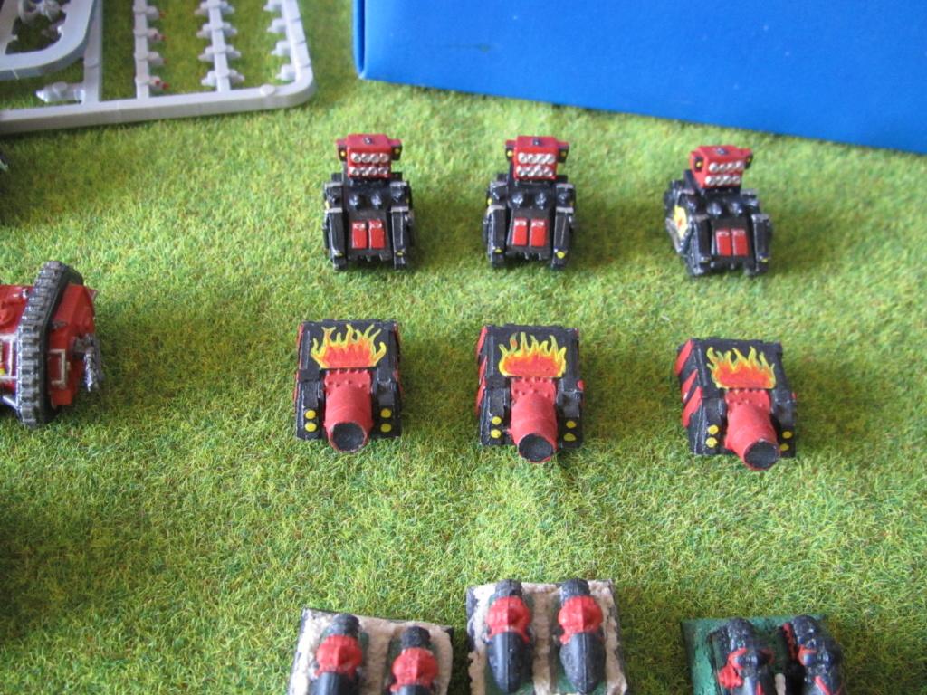 [vente] Armées Epic SM et Chaos , quelques unités d'empire Img_3210