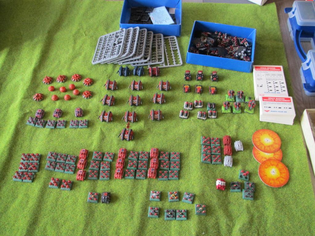 [vente] Armées Epic SM et Chaos , quelques unités d'empire Img_3211