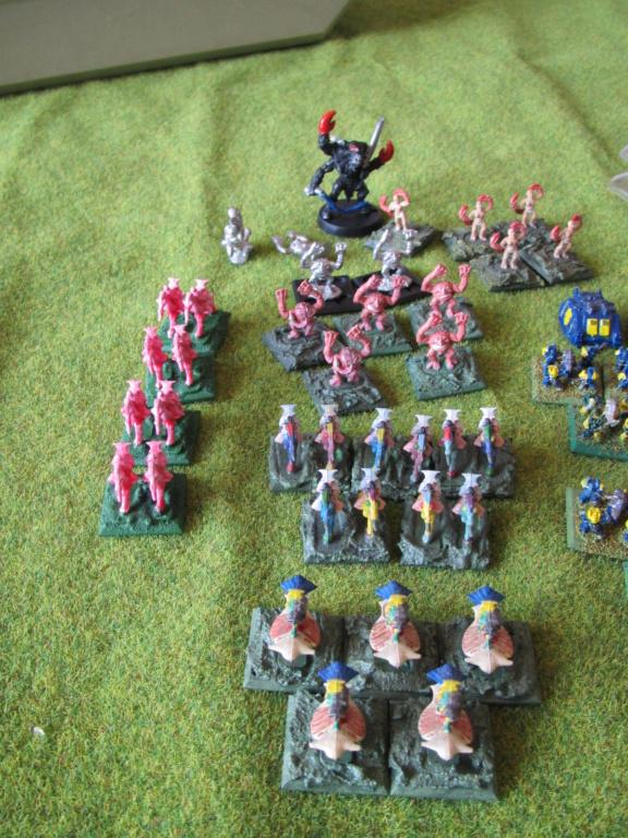 [vente] Armées Epic SM et Chaos , quelques unités d'empire Img_3214