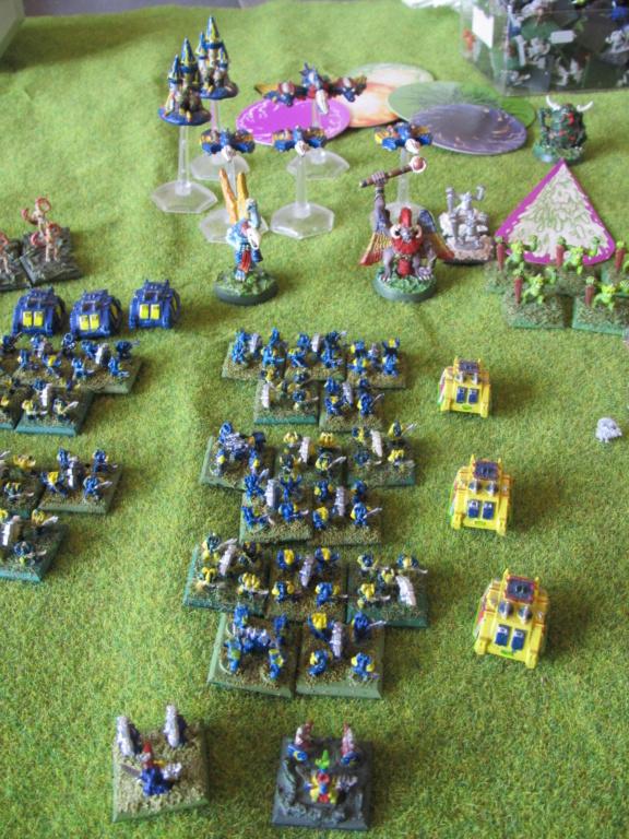 [vente] Armées Epic SM et Chaos , quelques unités d'empire Img_3215