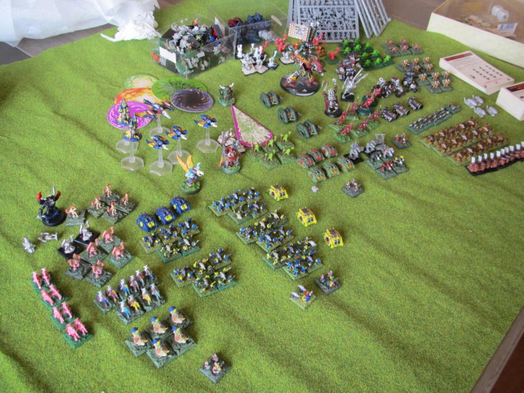 [vente] Armées Epic SM et Chaos , quelques unités d'empire Img_3216