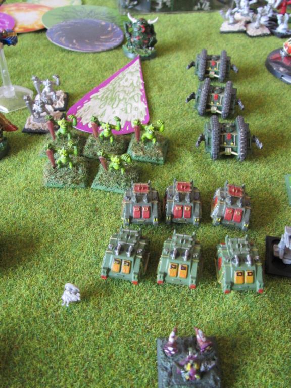 [vente] Armées Epic SM et Chaos , quelques unités d'empire Img_3217
